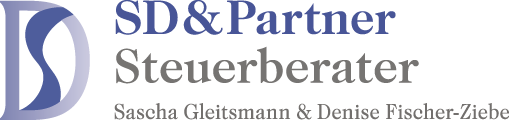 SD & Partner Steuerberater in Aue